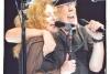 Barbara Payton & Bob Seger