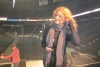 Barbara Payton - Soundcheck by Shaun Murphy