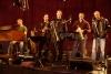 Kurt Wolak & The Motor City Horns