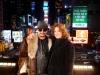 Kid Rock and Barbara Payton NYC