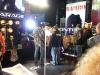 Kid Rock NYE in NYC