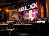 Kid Rock & The Twisted Brown Trucker Band at the Spike TV Video Game Awards