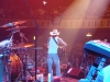 Kid Rock Ballroom Blitz Tour