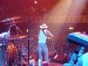 Kid Rock Ballroom Blitz Tour