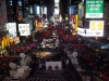 Times Square Performing with Kid Rock