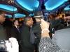 Usher and Kid Rock Inaugural Youth Ball - Photo by Barbara Payton
