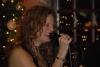 Barbara Payton @ The Vintage Tavern