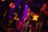 Barbara Payton, Bobby Murray, Chris Brantley - Callahan's Music Hall