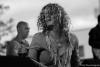Barbara Payton at Arts, Beats & Eats 2013 - Photo by Dee Carpenter