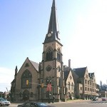 Central_United_Methodist_Church_-_Detroit_Michigan